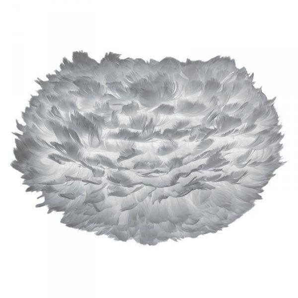 Taklampa taklampa plafond : Stockholms Ljusbutik - Norrsken Design Taklampa/Plafond Tiffany ...