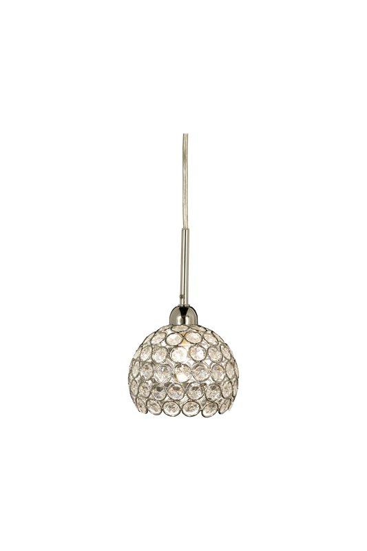 Stockholms Ljusbutik - hängande fönsterlampor för kök - Belysning ...