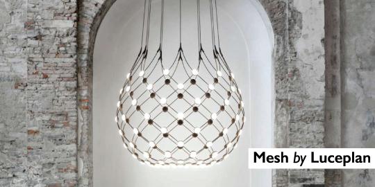 Stockholms Ljusbutik - Hem - Belysning och Lampor för Hem och ... 8ecf52aee5cc3
