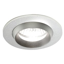 Belid S6612+8812 Downlight Orion Ip21 Sandmatt U*