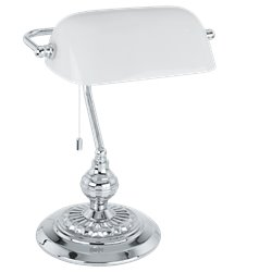 Stockholms Ljusbutik Eglo Belysning och Lampor för Hem