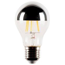 Stockholms Ljusbutik Airam Belysning och Lampor för Hem