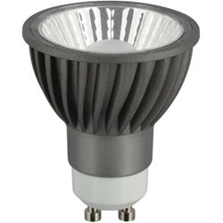 Civilight Led 7W Gu10 36Gr Dim-To-Warm Civilight