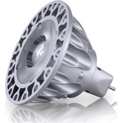 Soraa Led Mr16/Gu5,3 Vivid 9W 2700K 36Gr